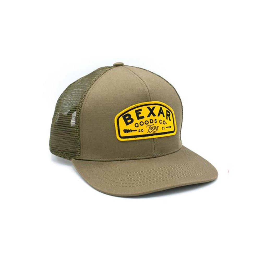 best-hats